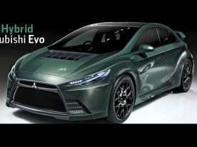 57 All New 2020 Mitsubishi EVO XI Wallpaper by 2020 Mitsubishi EVO XI