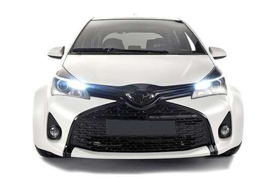 57 All New Toyota Ia 2020 Prices with Toyota Ia 2020