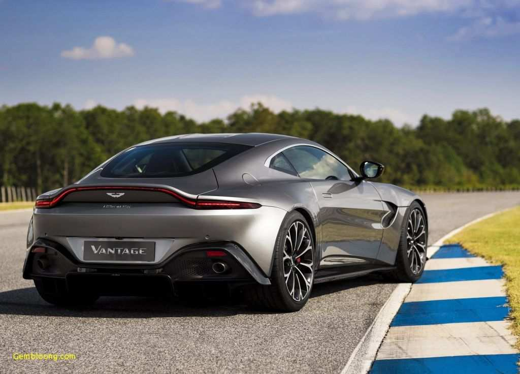 57 Best Review 2020 The Porsche 718 Review with 2020 The Porsche 718