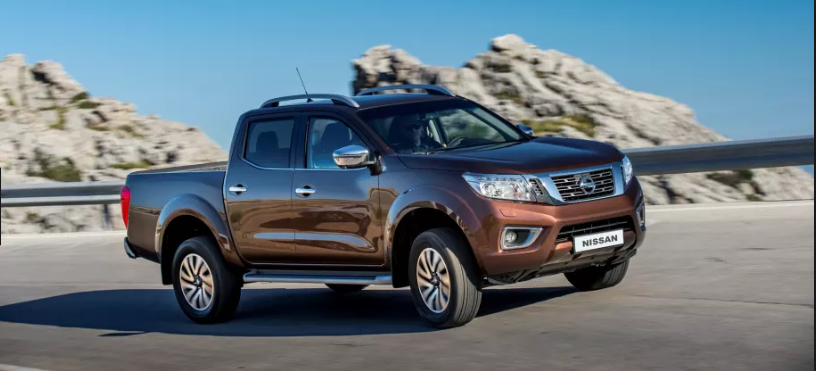 57 Best Review Nissan Navara 2020 Philippines Pricing with Nissan Navara 2020 Philippines