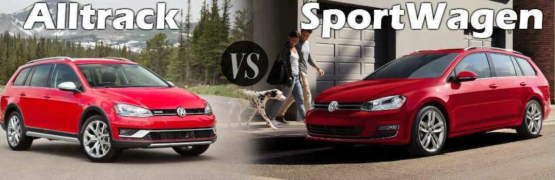 57 Concept of 2020 Volkswagen Golf Sportwagen Exterior and Interior by 2020 Volkswagen Golf Sportwagen