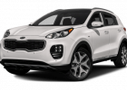 57 Gallery of 2020 Kia Sportage Review New Concept with 2020 Kia Sportage Review