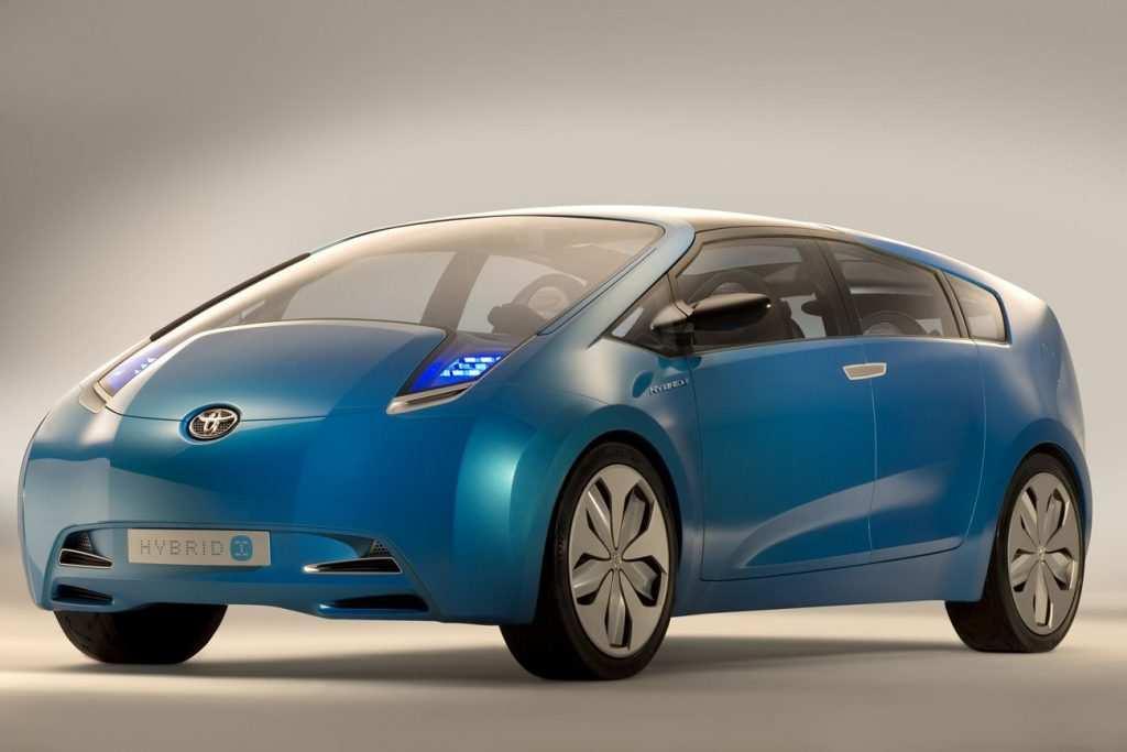 57 Gallery of 2020 Toyota Innova 2020 Concept with 2020 Toyota Innova 2020