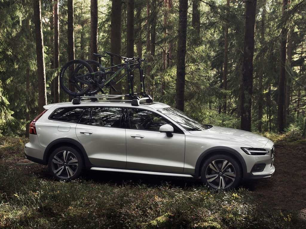 57 Gallery of 2020 Volvo V90 Specification Pricing by 2020 Volvo V90 Specification
