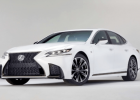 57 Gallery of Is 350 Lexus 2020 New Review with Is 350 Lexus 2020