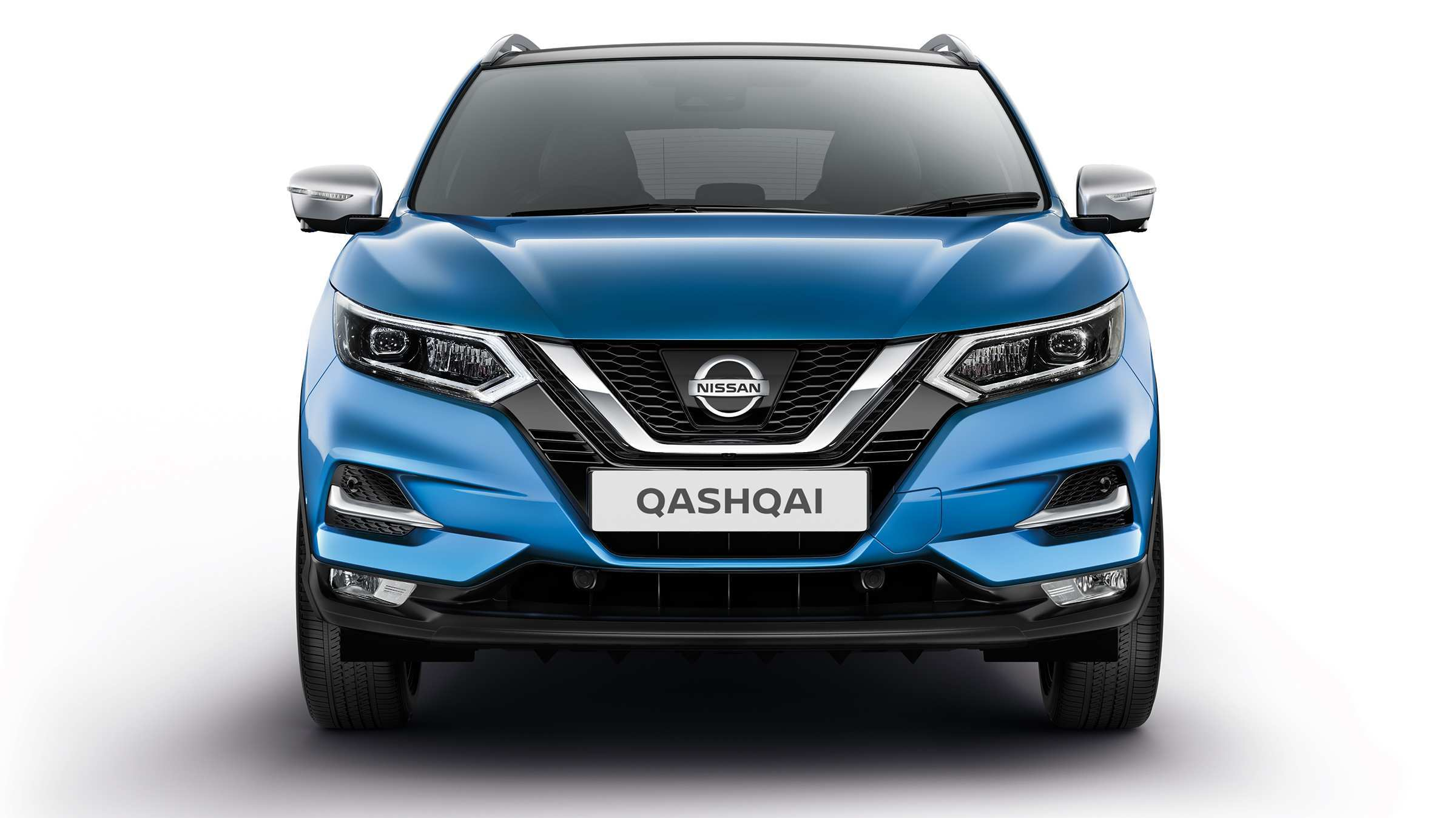 57 Gallery of Nissan Qashqai 2020 Colors Engine with Nissan Qashqai 2020 Colors