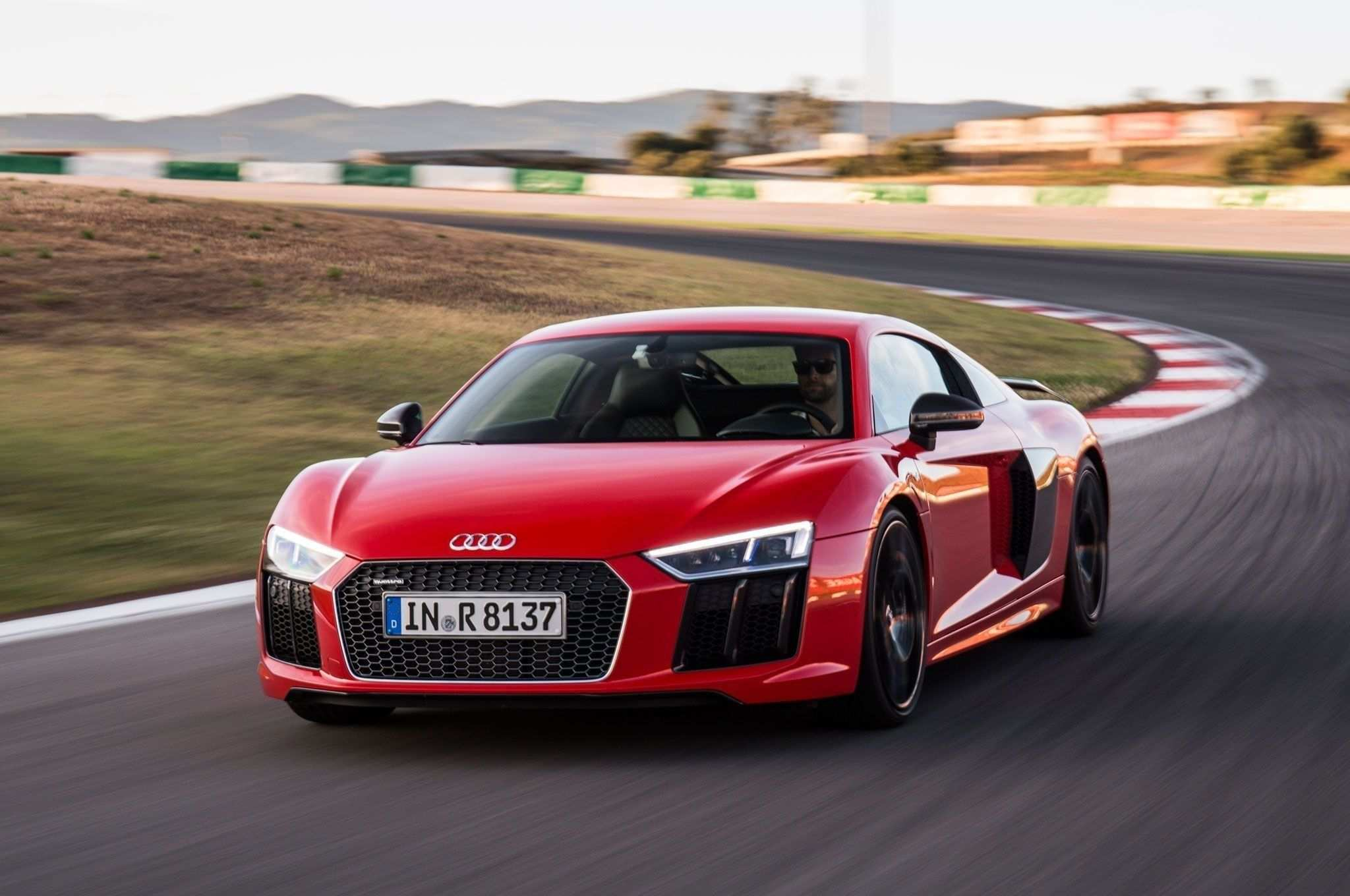 57 Great 2020 Audi R8 LMXs Spy Shoot for 2020 Audi R8 LMXs