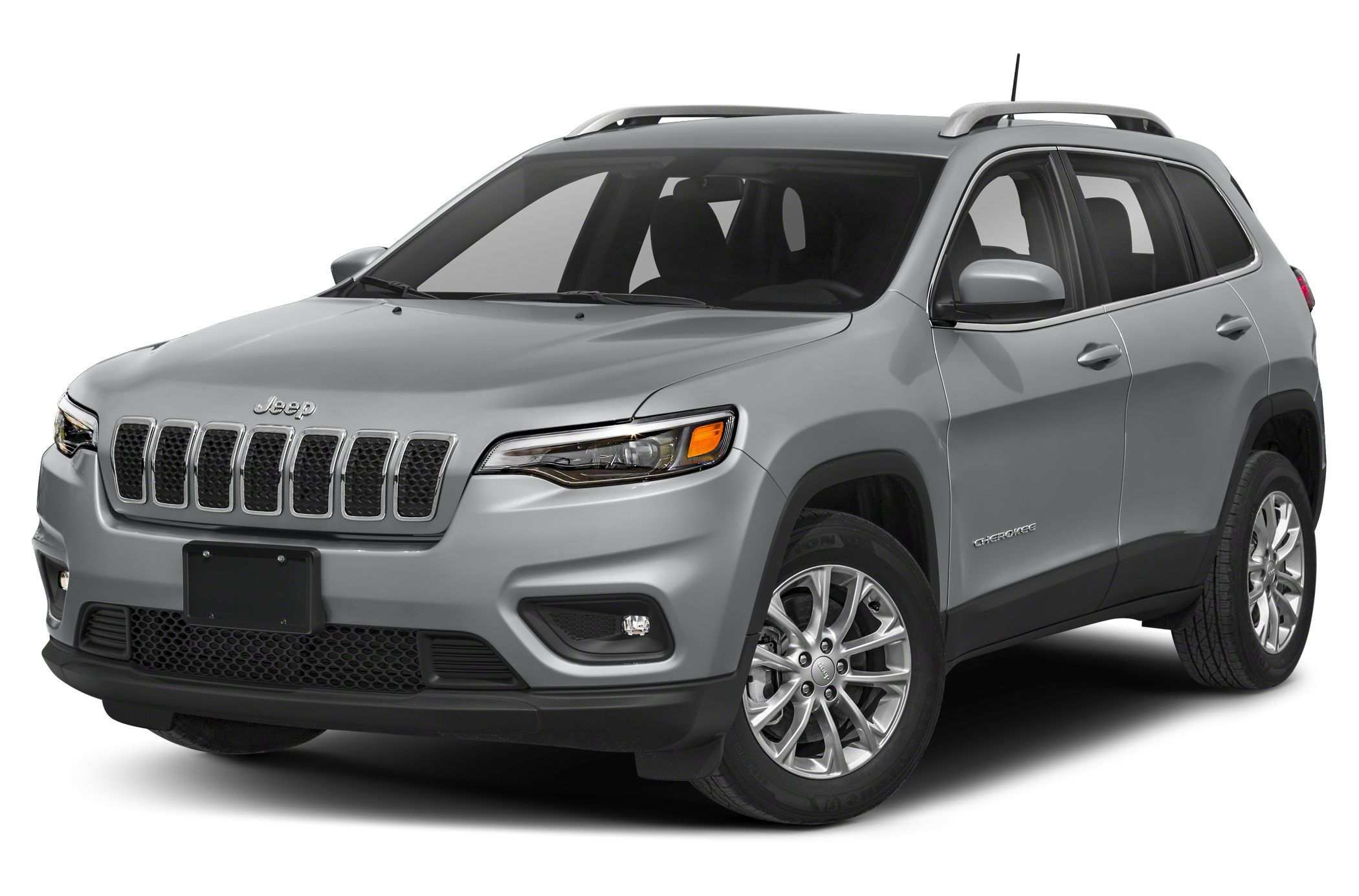 57 Great 2020 Jeep Trail Hawk Performance with 2020 Jeep Trail Hawk