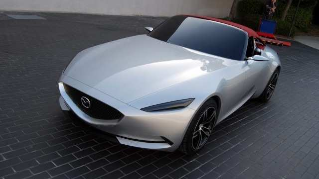 57 Great 2020 Mazda Mx 5 Miata Release Date with 2020 Mazda Mx 5 Miata