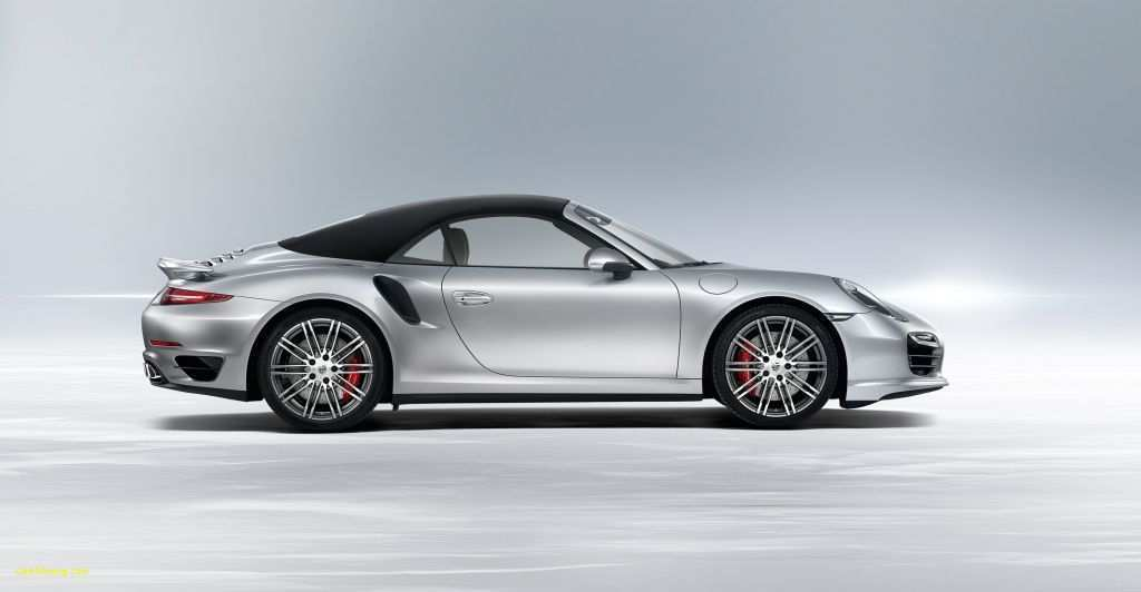 57 Great 2020 Porsche Boxster Spyder Picture with 2020 Porsche Boxster Spyder