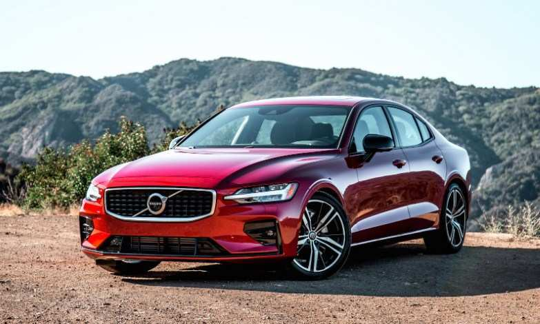 57 Great Volvo 2020 Colors Images by Volvo 2020 Colors