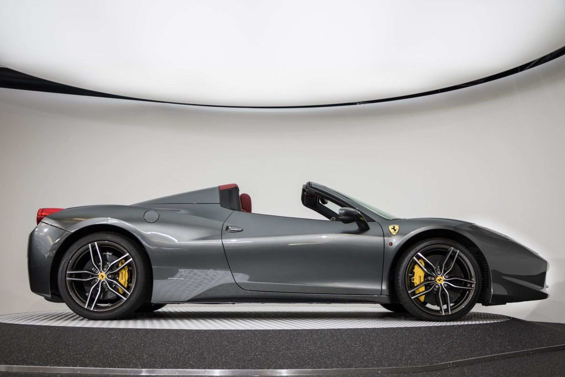 57 New 2020 Ferrari 488 Spider For Sale Exterior and Interior for 2020 Ferrari 488 Spider For Sale