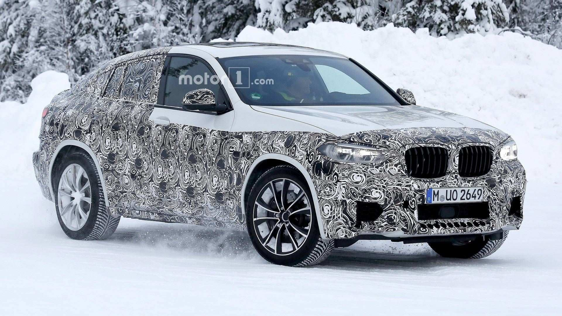 58 All New 2020 BMW Hd Exterior Date Model with 2020 BMW Hd Exterior Date