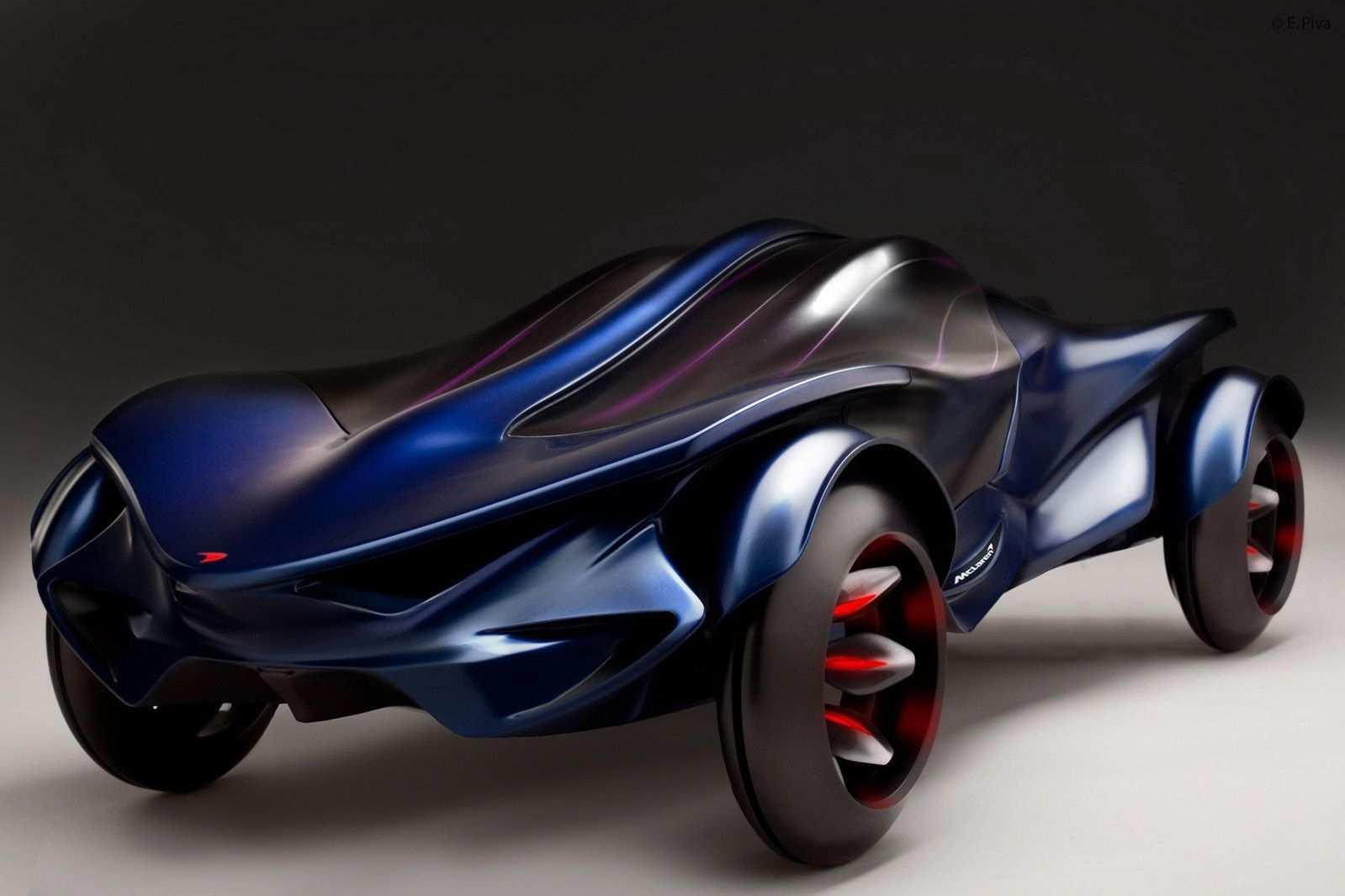 58 All New 2020 Bugatti Veyron Performance and New Engine by 2020 Bugatti Veyron