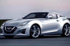58 All New 2020 Nissan Z35 Ratings for 2020 Nissan Z35