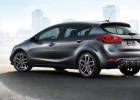 58 Best Review Kia Forte 2020 Exterior First Drive with Kia Forte 2020 Exterior