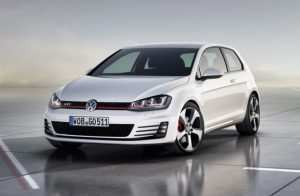 58 Best Review VW Rabbit 2020 Rumors for VW Rabbit 2020