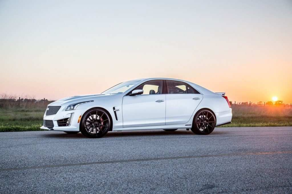 58 Concept of 2020 Cadillac Ats V Coupe Pricing by 2020 Cadillac Ats V Coupe