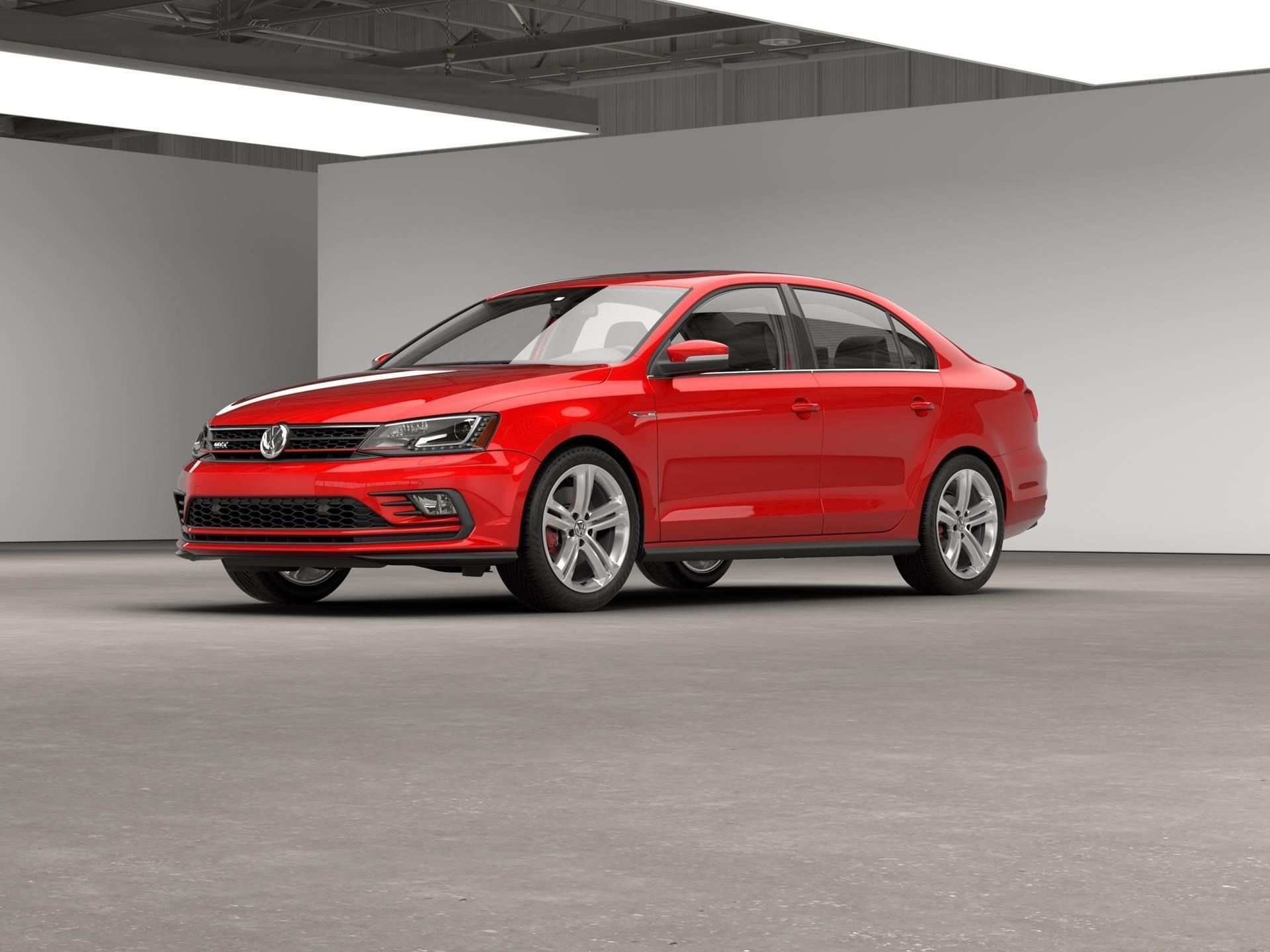 58 Concept of 2020 Vw Jetta Tdi Release for 2020 Vw Jetta Tdi