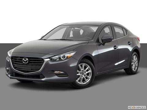 58 Gallery of Cuando Sale El Mazda 3 2020 Picture by Cuando Sale El Mazda 3 2020