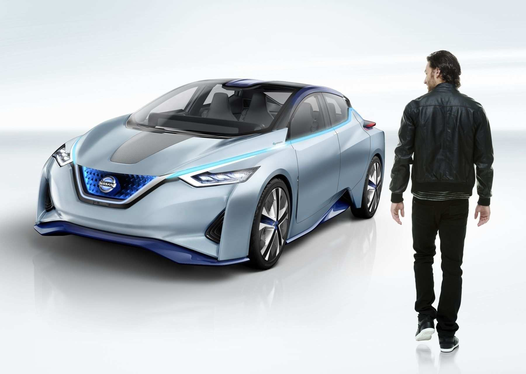 58 Great Nissan Leaf 2020 60 Kwh Release with Nissan Leaf 2020 60 Kwh