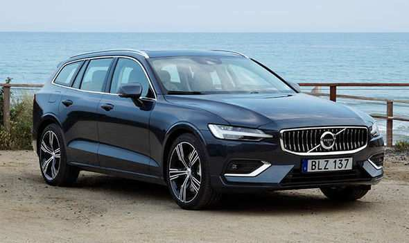 58 Great Volvo Tennis Open 2020 Price and Review with Volvo Tennis Open 2020