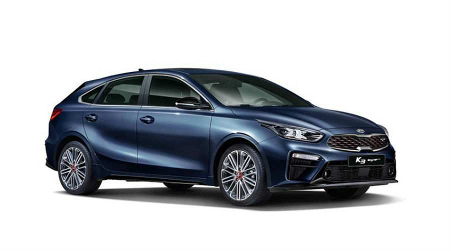 58 New 2020 Kia Forte5 Hatchback Prices with 2020 Kia Forte5 Hatchback