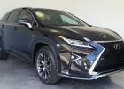 58 New Lexus Carplay 2020 Engine by Lexus Carplay 2020