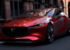 58 New Mazda Turbo 2020 Exterior with Mazda Turbo 2020