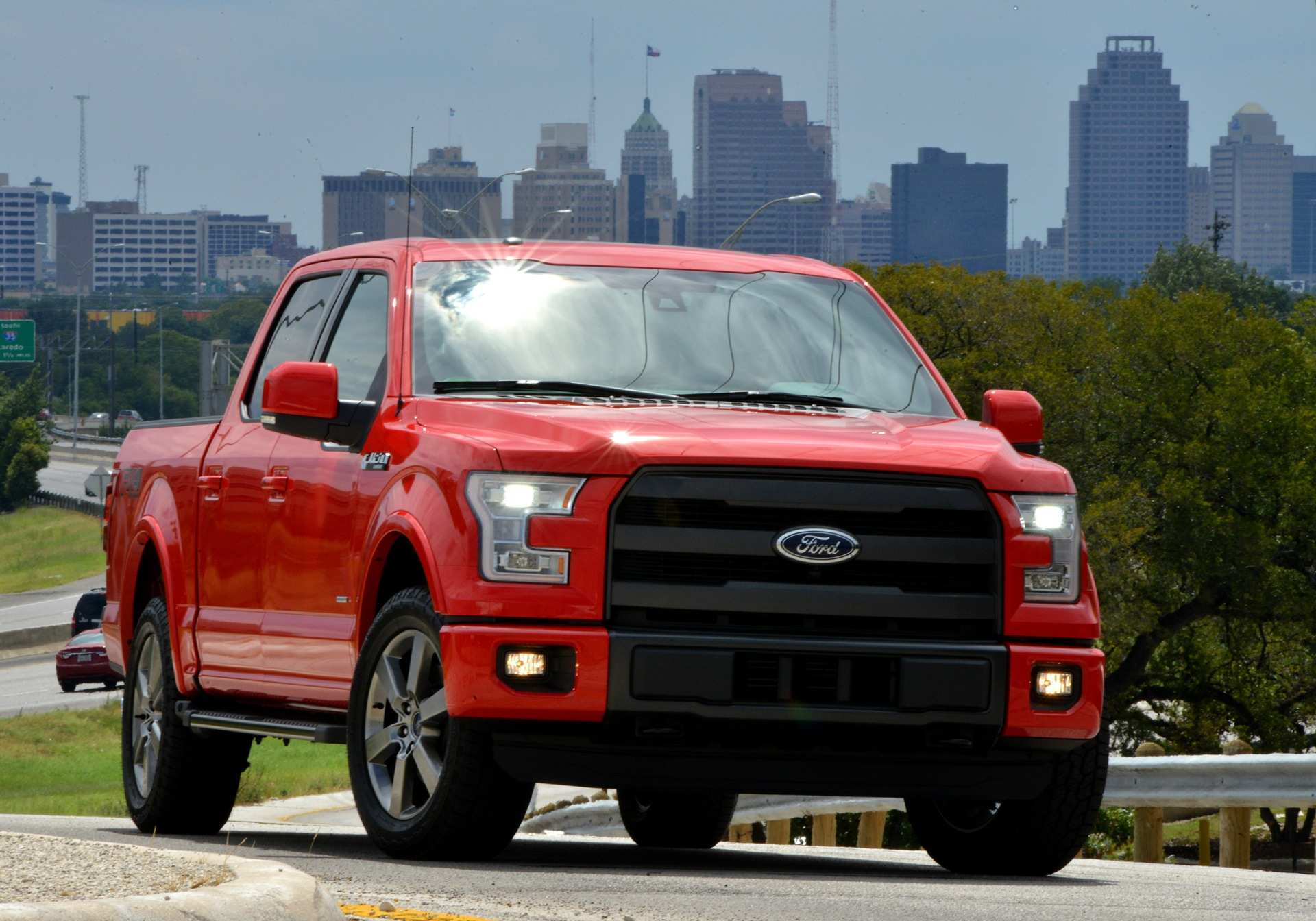 58 New Pick Up Toyota 2020 Performance and New Engine for Pick Up Toyota 2020