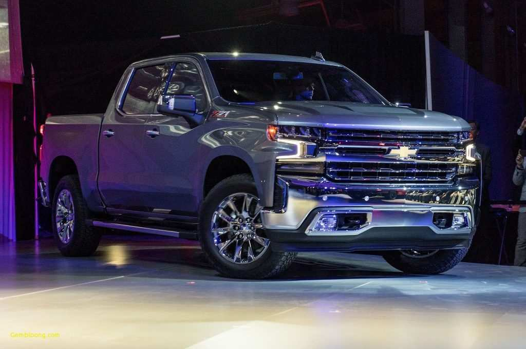 59 All New 2020 Chevy Suburban 2500 Z71 Speed Test for 2020 Chevy Suburban 2500 Z71
