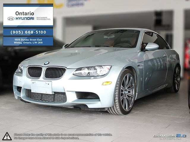 59 Best Review 2020 BMW Warranty Photos with 2020 BMW Warranty