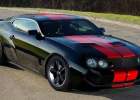 59 Best Review 2020 Ford Torino Gt Model for 2020 Ford Torino Gt