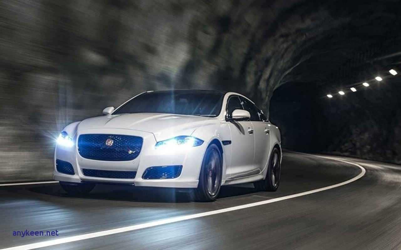 59 Best Review 2020 Jaguar Xj Coupe Research New by 2020 Jaguar Xj Coupe