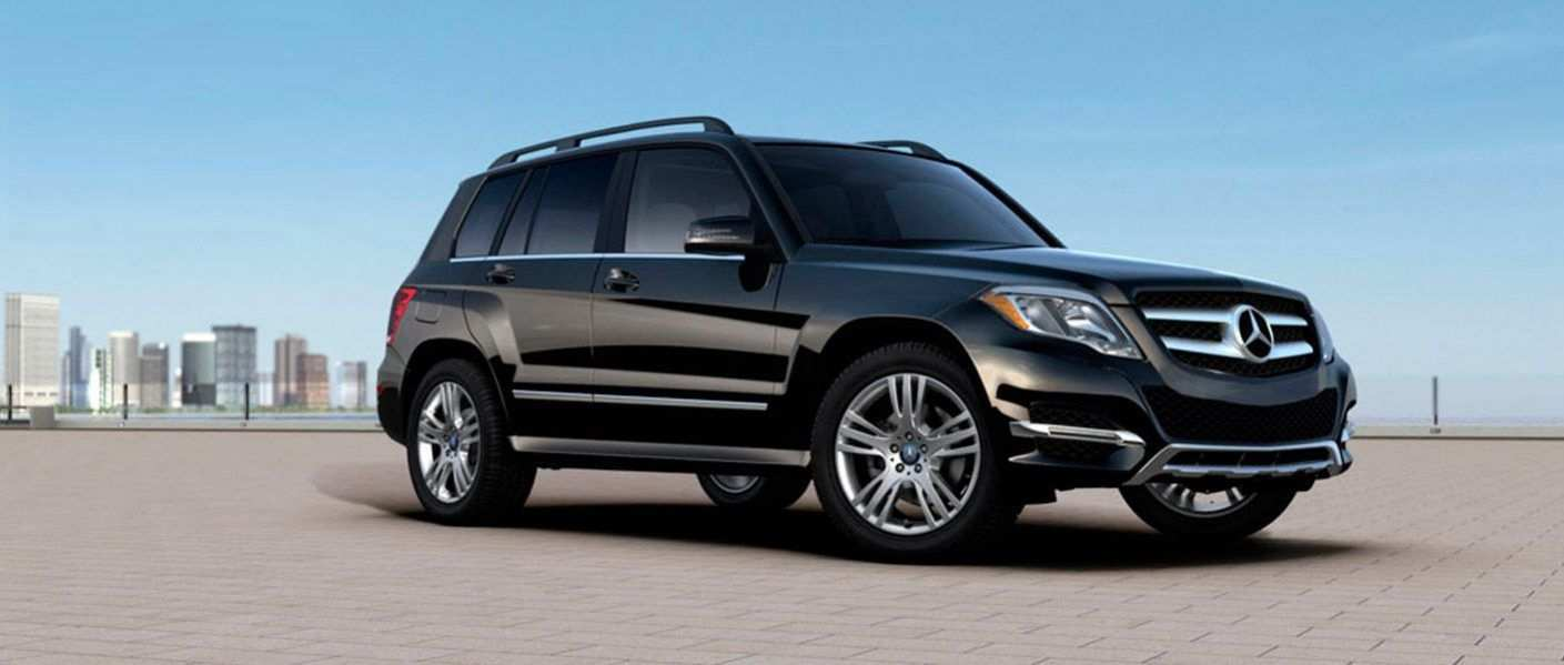59 Best Review 2020 Mercedes Benz GLK New Review by 2020 Mercedes Benz GLK