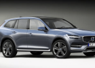 59 Best Review 2020 Volvo Inscription Configurations with 2020 Volvo Inscription