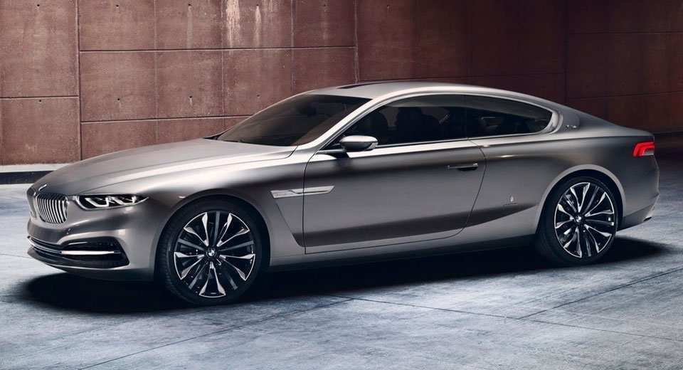 59 Concept of 2020 BMW 5 Series Price with 2020 BMW 5 Series