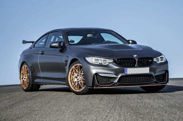 59 Great 2020 BMW M4 Gts First Drive for 2020 BMW M4 Gts