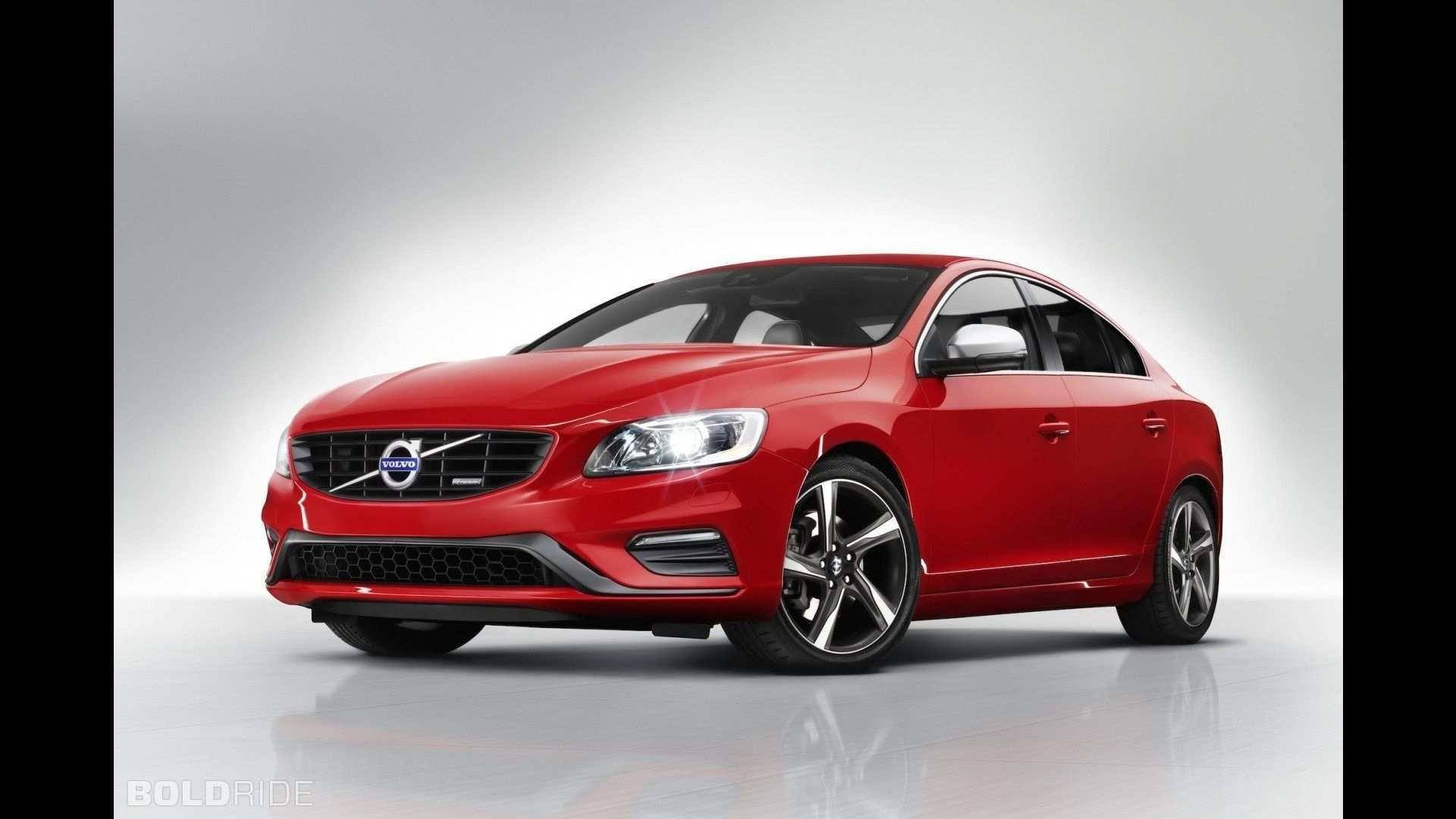 59 Great 2020 Volvo S60 R Images for 2020 Volvo S60 R