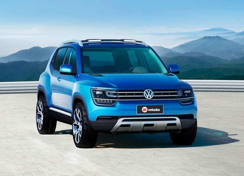 59 Great Lançamento Volkswagen 2020 Interior for Lançamento Volkswagen 2020