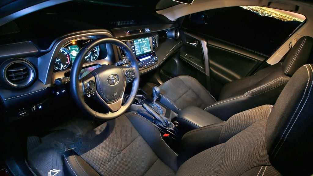 59 New Toyota Wish 2020 Overview by Toyota Wish 2020
