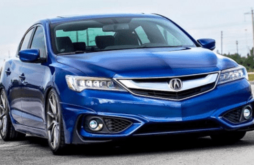 59 The 2020 Acura Tl Type S Price and Review for 2020 Acura Tl Type S