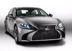59 The 2020 Lexus IS 250 Spesification by 2020 Lexus IS 250