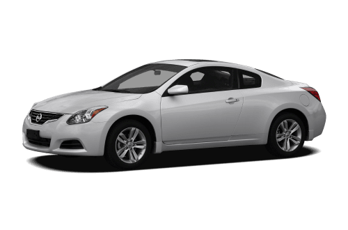 59 The Nissan Altima 2020 Black Style with Nissan Altima 2020 Black