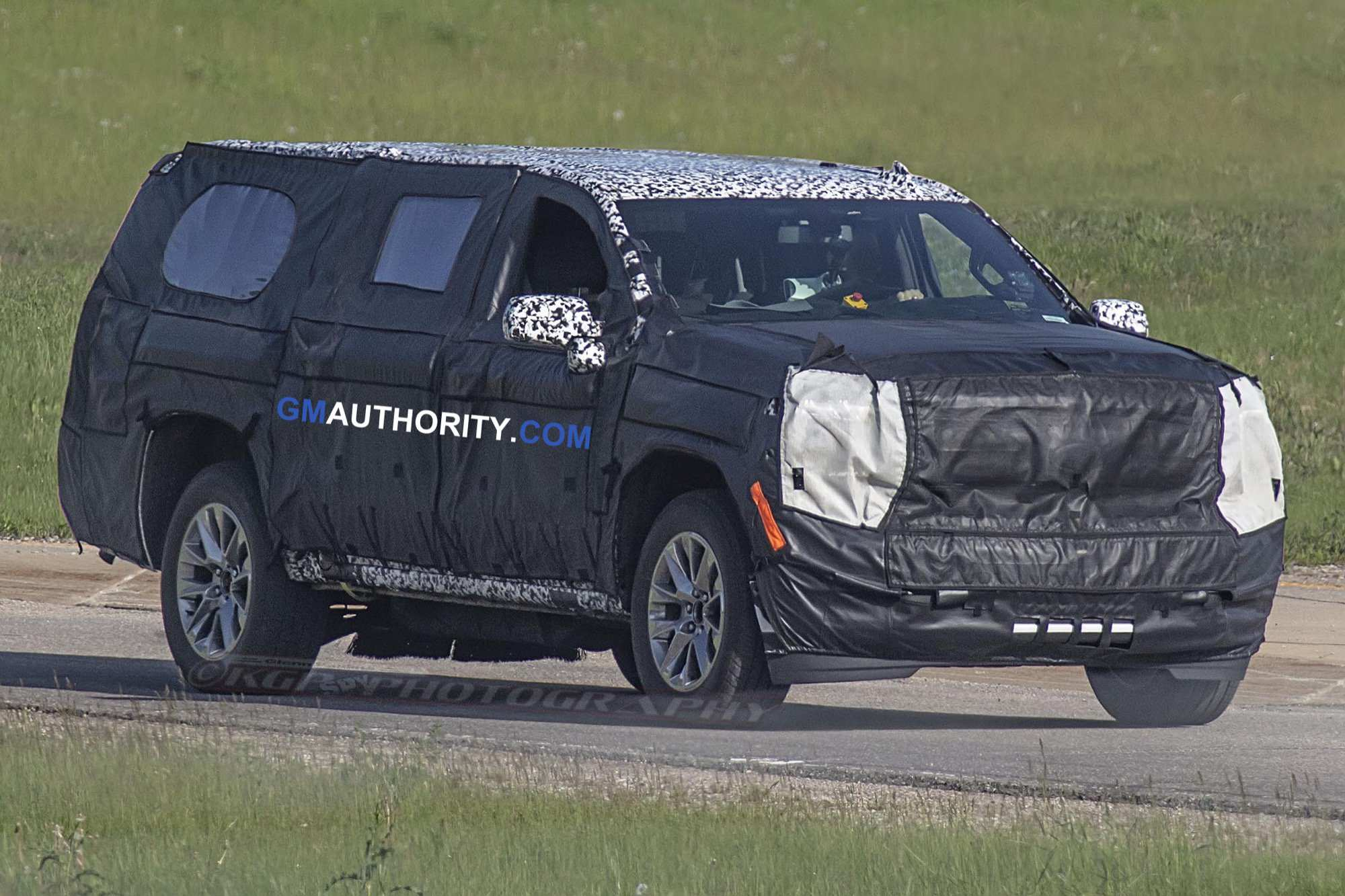 60 All New 2020 Chevy Suburban Z71 Model for 2020 Chevy Suburban Z71