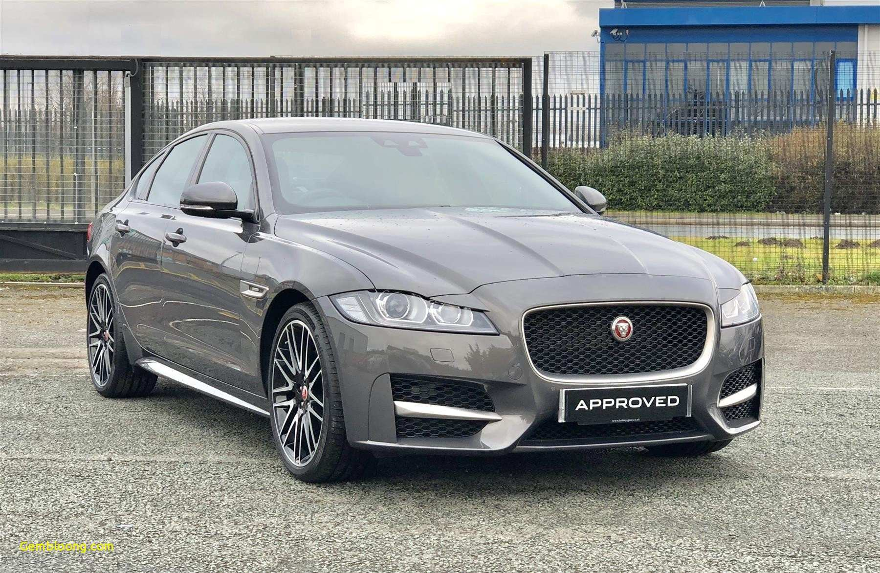 60 All New 2020 Jaguar Station Wagon Price and Review by 2020 Jaguar Station Wagon