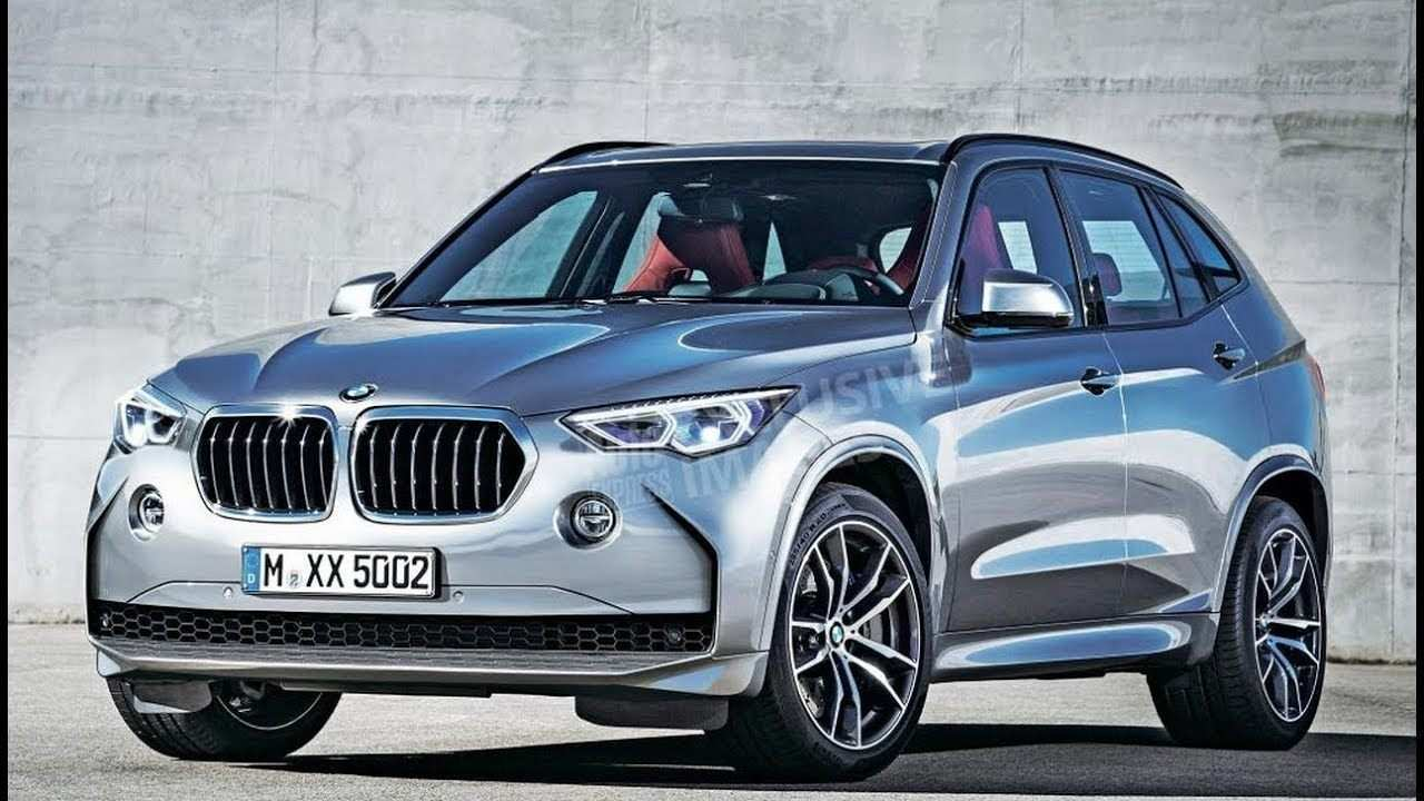 60 All New Next Gen 2020 BMW X5 Suv Style by Next Gen 2020 BMW X5 Suv