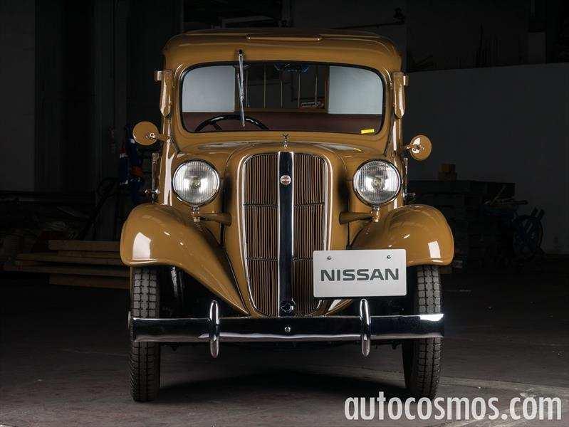 60 All New Nissan 2020 Estaquitas First Drive for Nissan 2020 Estaquitas