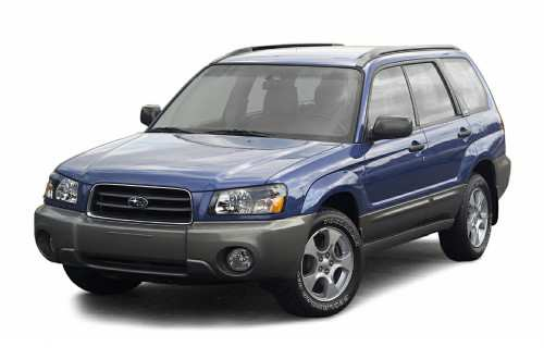 60 All New Subaru Forester 2020 Dimensions Research New with Subaru Forester 2020 Dimensions