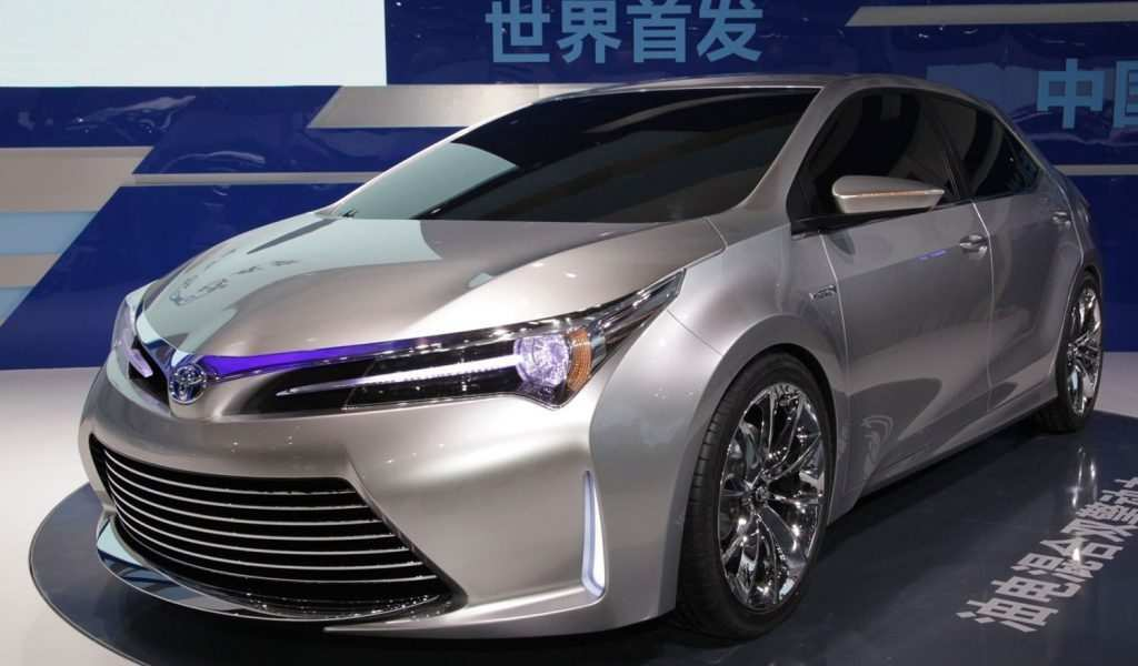 60 All New Toyota Vios 2020 New Concept Concept for Toyota Vios 2020 New Concept